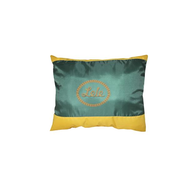 декоративные подушки 1