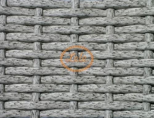 Искусственный ротанг 2с-00450