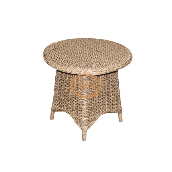 Стол из искусственного ротанга Фиджи