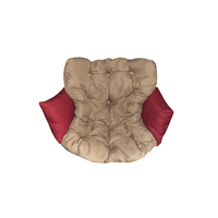 матрас для подвесного кресло