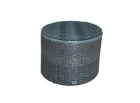 Стол Рио диаметр 50 х37